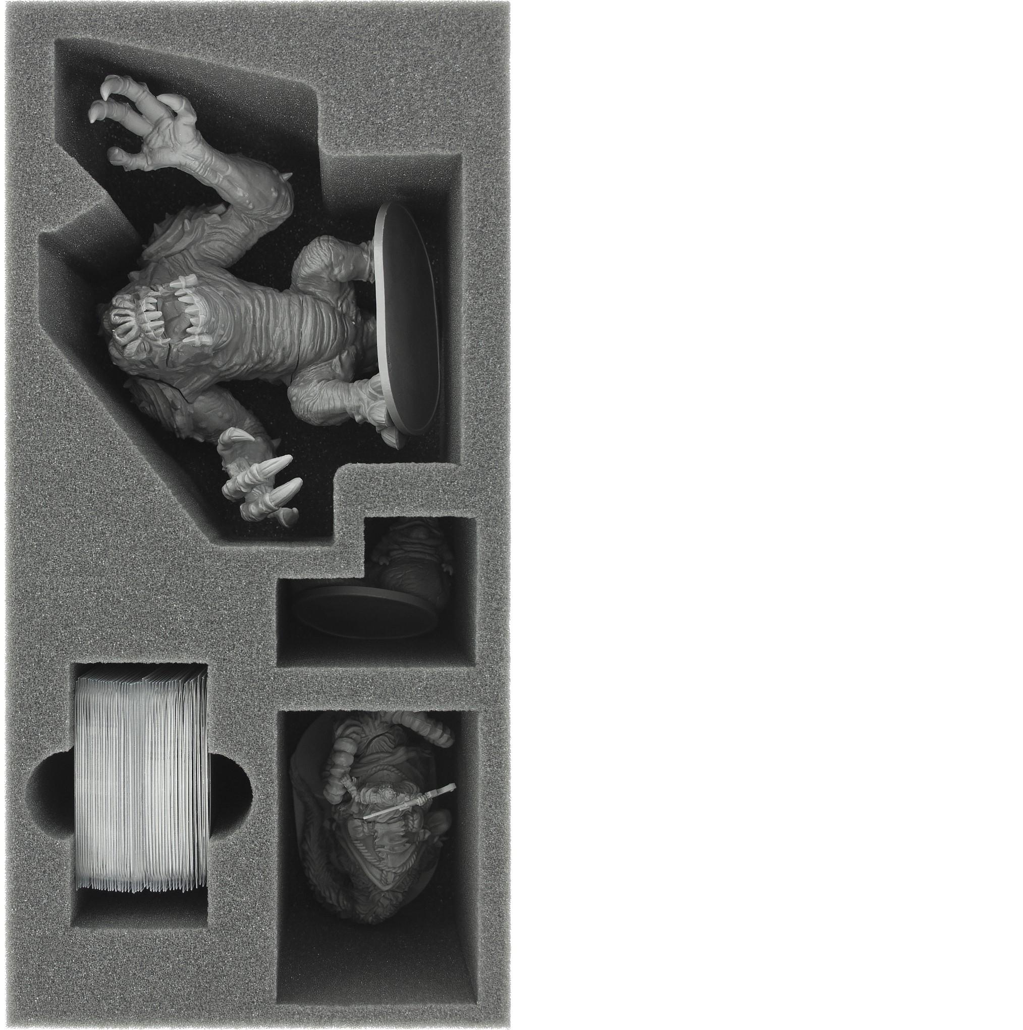 Feldherr-BEJG110BO-BEJG110BO-285-mm-x-142-5-mm-x-11