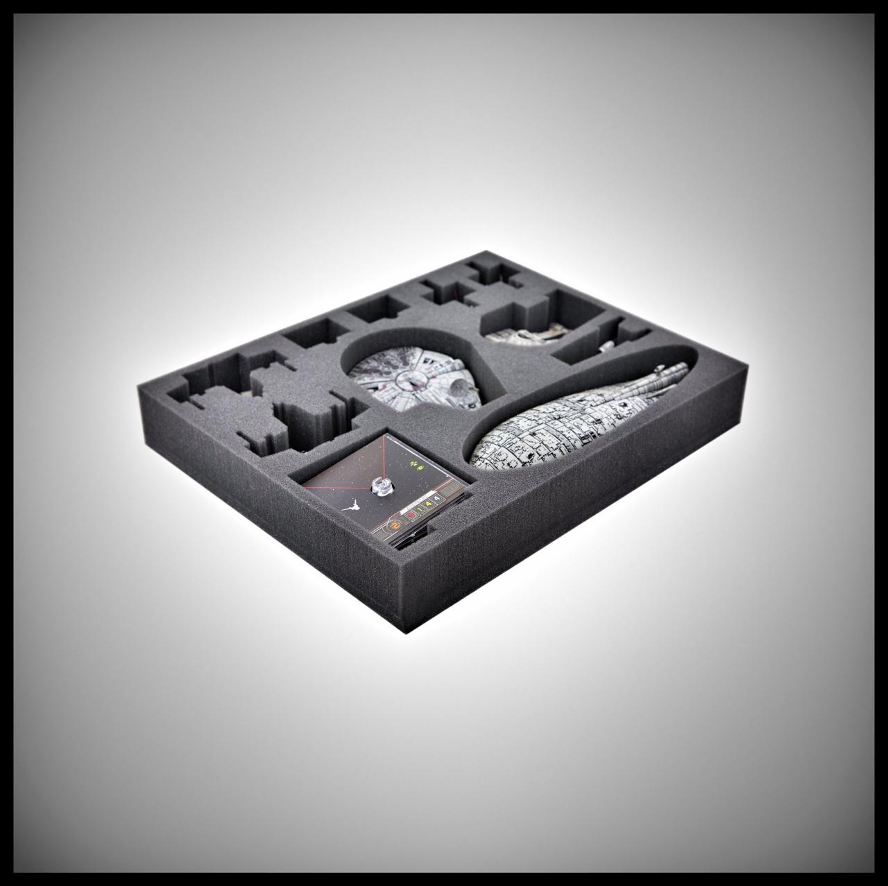 Feldherr-FSJP050BO-FSJP050BO-50-mm-Full-Size-Schaum-2 (1)