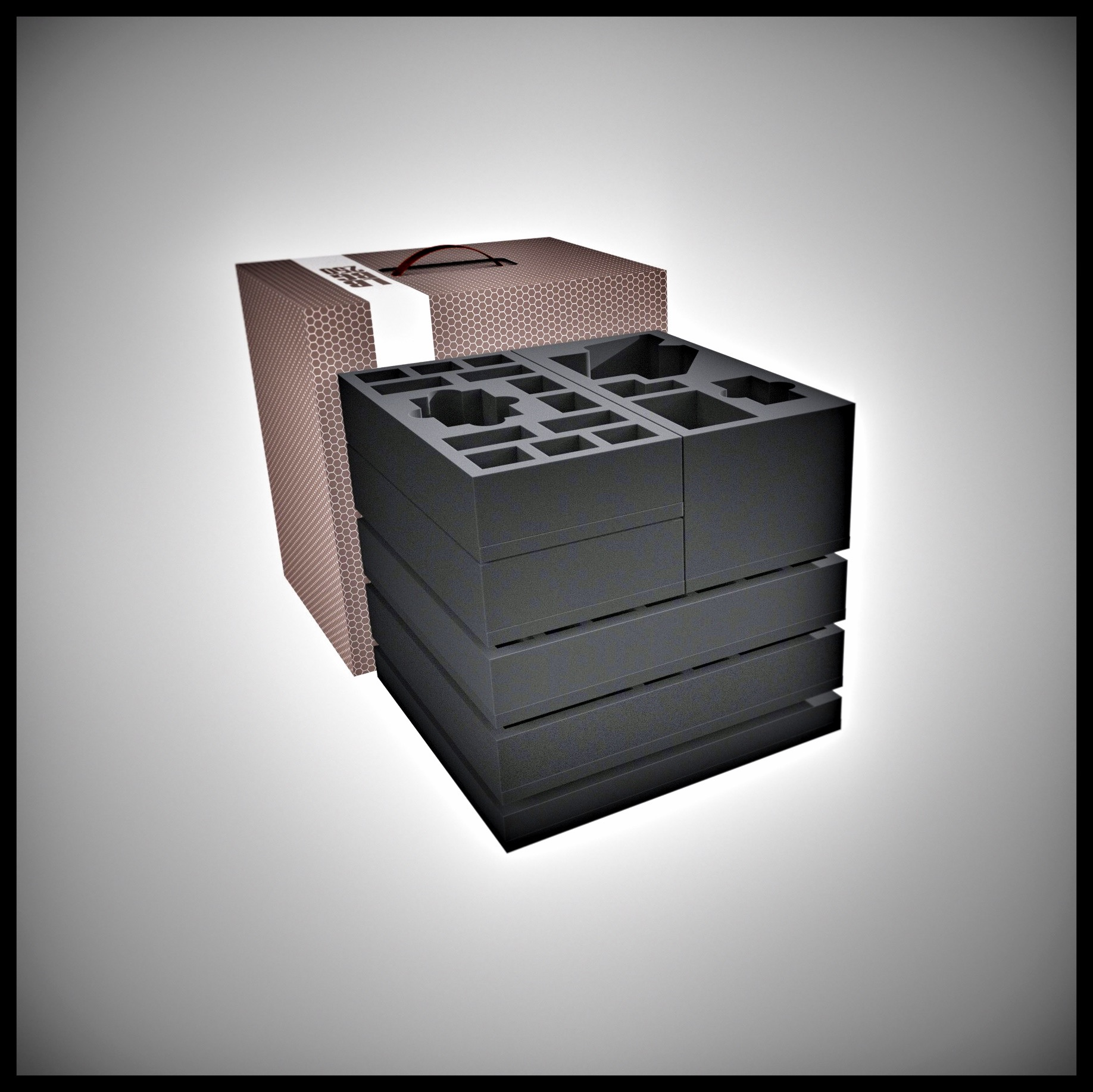 Feldherr-LBBG03-Feldherr-Lagerbox-LBBG250-fuer-die-.jpg