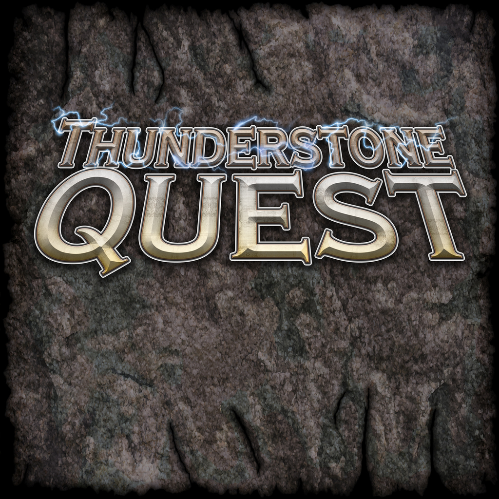 thunderstone_quest